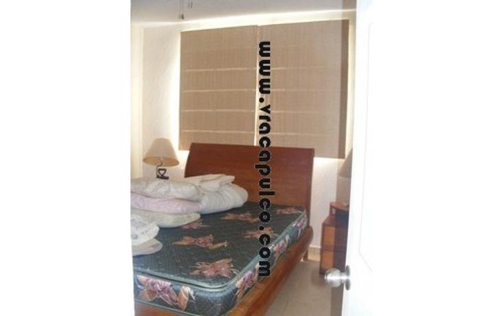Foto de departamento en venta en  , puente del mar, acapulco de ju?rez, guerrero, 1058365 No. 06