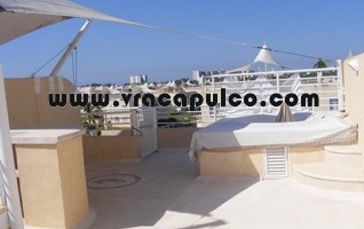 Foto de departamento en venta en  , puente del mar, acapulco de juárez, guerrero, 1059215 No. 04