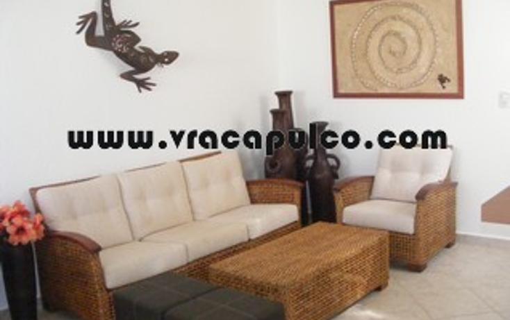 Foto de departamento en venta en  , puente del mar, acapulco de juárez, guerrero, 1059215 No. 06