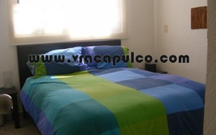 Foto de departamento en venta en  , puente del mar, acapulco de juárez, guerrero, 1059215 No. 07