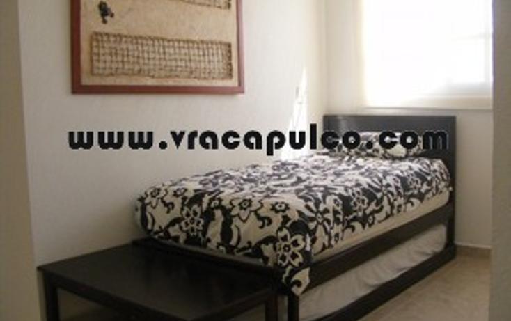 Foto de departamento en venta en  , puente del mar, acapulco de juárez, guerrero, 1059215 No. 08