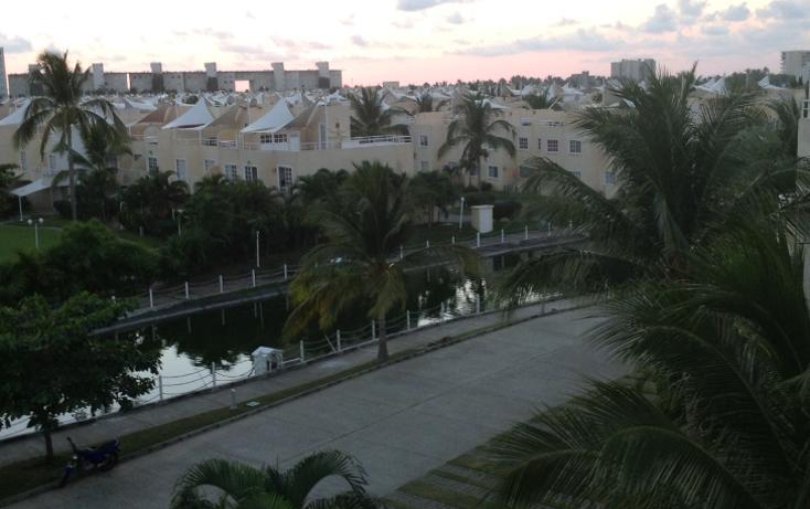 Foto de departamento en venta en  , puente del mar, acapulco de juárez, guerrero, 1059215 No. 09