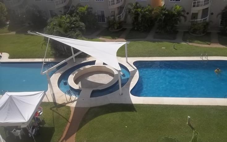 Foto de departamento en venta en  , puente del mar, acapulco de juárez, guerrero, 1067387 No. 02
