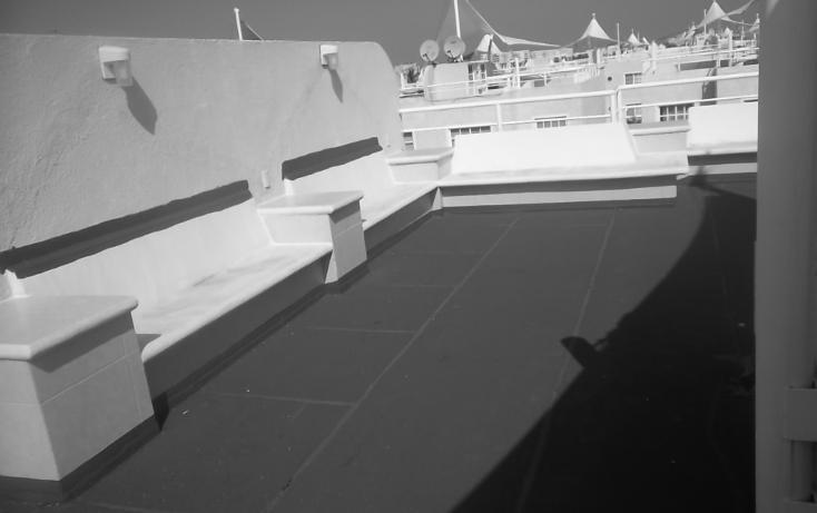 Foto de departamento en venta en  , puente del mar, acapulco de juárez, guerrero, 1067387 No. 14