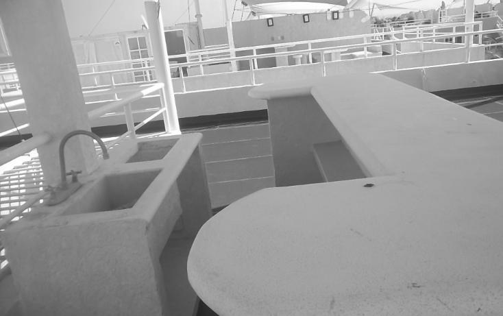 Foto de departamento en venta en  , puente del mar, acapulco de juárez, guerrero, 1067387 No. 15