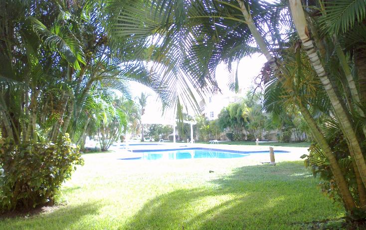 Foto de departamento en renta en  , puente del mar, acapulco de ju?rez, guerrero, 1068339 No. 03