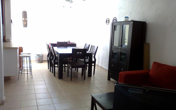 Foto de departamento en renta en  , puente del mar, acapulco de ju?rez, guerrero, 1068339 No. 05