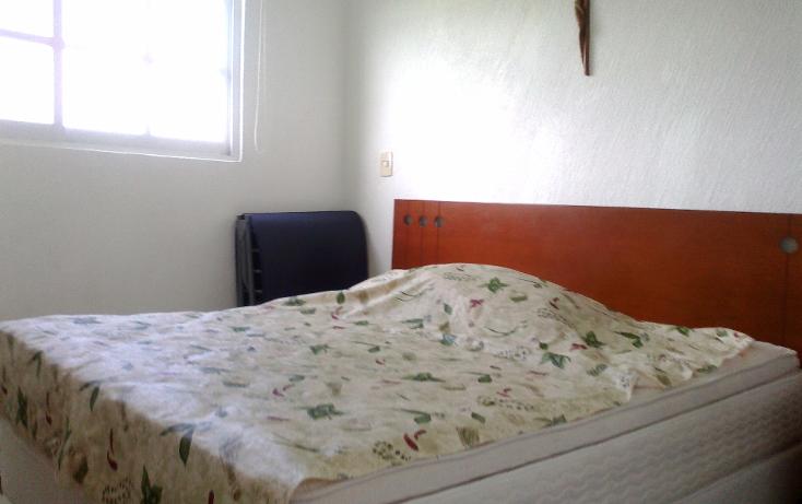 Foto de departamento en renta en  , puente del mar, acapulco de ju?rez, guerrero, 1068339 No. 10
