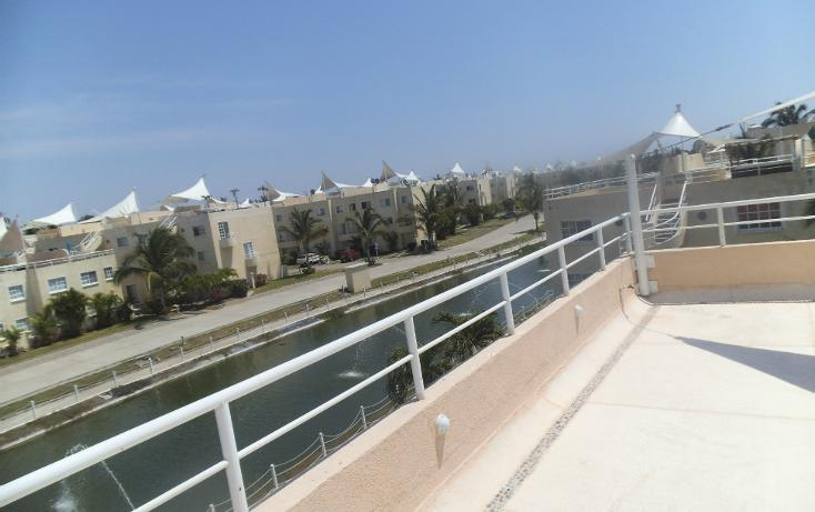 Foto de departamento en renta en  , puente del mar, acapulco de juárez, guerrero, 1069815 No. 01