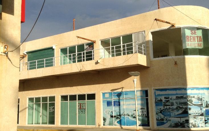 Foto de local en renta en  , puente del mar, acapulco de juárez, guerrero, 1075985 No. 02