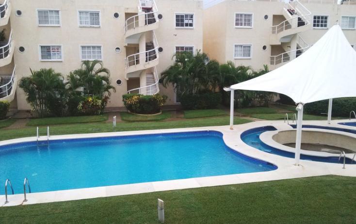 Foto de departamento en renta en  , puente del mar, acapulco de juárez, guerrero, 1111833 No. 01