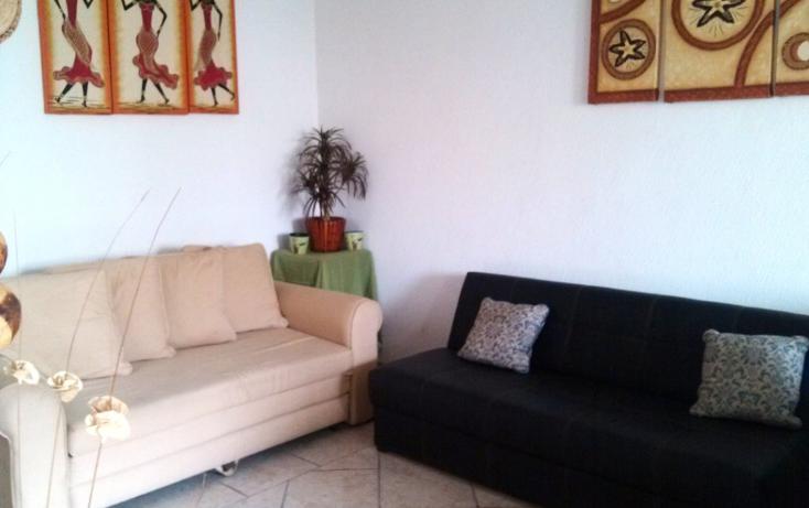 Foto de departamento en renta en  , puente del mar, acapulco de juárez, guerrero, 1111833 No. 04