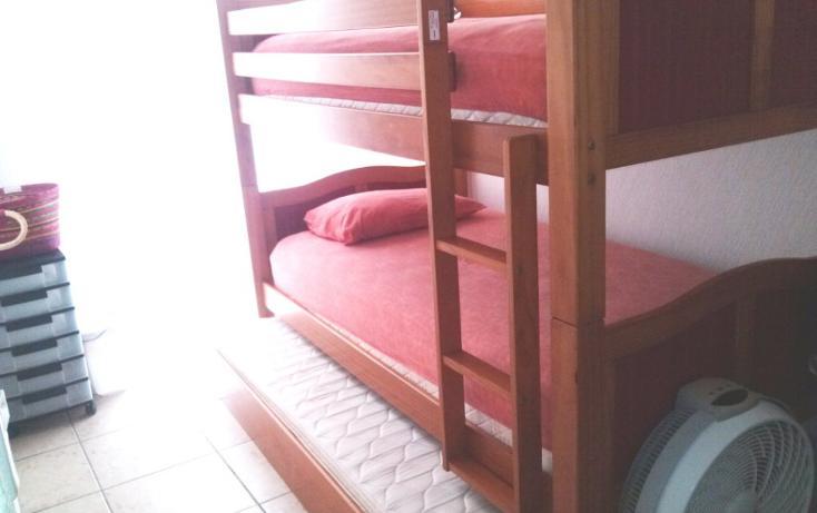 Foto de departamento en renta en  , puente del mar, acapulco de juárez, guerrero, 1111833 No. 06