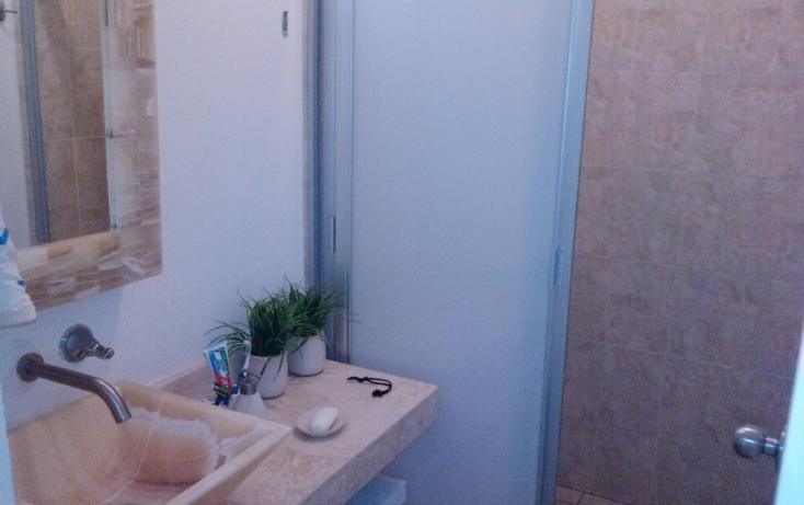 Foto de departamento en renta en  , puente del mar, acapulco de juárez, guerrero, 1111833 No. 09