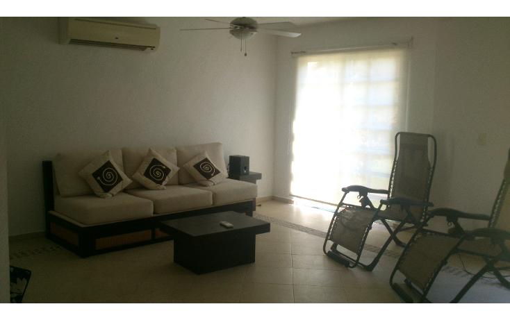 Foto de casa en renta en  , puente del mar, acapulco de ju?rez, guerrero, 1171203 No. 03