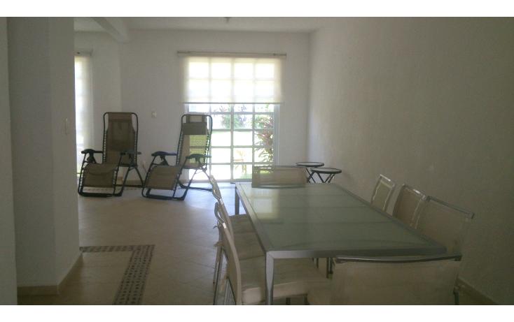 Foto de casa en renta en  , puente del mar, acapulco de juárez, guerrero, 1171203 No. 04