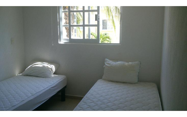 Foto de casa en renta en  , puente del mar, acapulco de juárez, guerrero, 1171203 No. 11