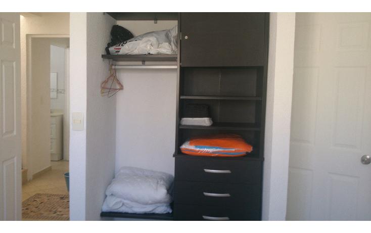 Foto de casa en renta en  , puente del mar, acapulco de juárez, guerrero, 1171203 No. 12