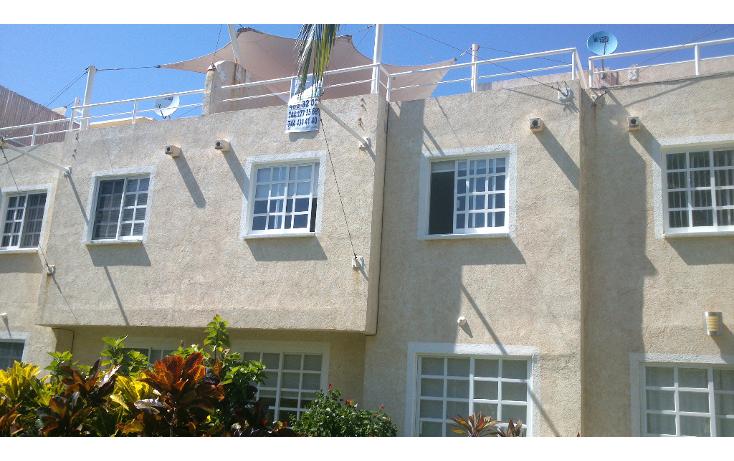 Foto de casa en renta en  , puente del mar, acapulco de juárez, guerrero, 1171203 No. 14