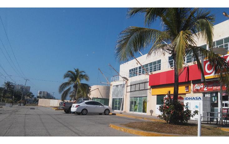 Foto de local en venta en  , puente del mar, acapulco de juárez, guerrero, 1189351 No. 03