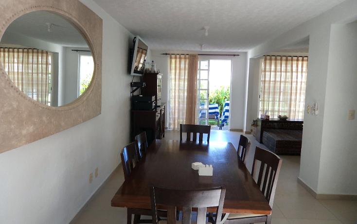 Foto de casa en venta en  , puente del mar, acapulco de juárez, guerrero, 1256417 No. 01