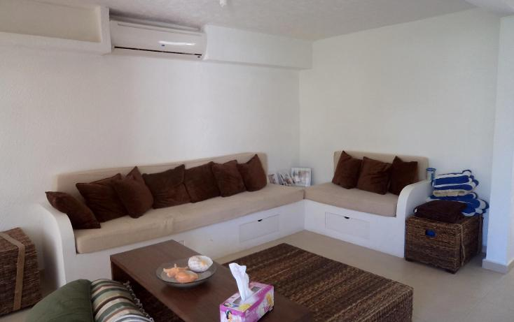 Foto de casa en venta en  , puente del mar, acapulco de juárez, guerrero, 1256417 No. 02