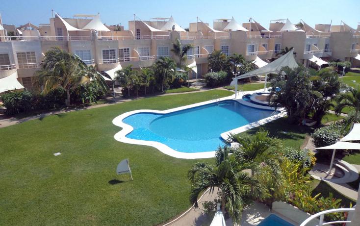 Foto de casa en venta en  , puente del mar, acapulco de juárez, guerrero, 1256417 No. 03