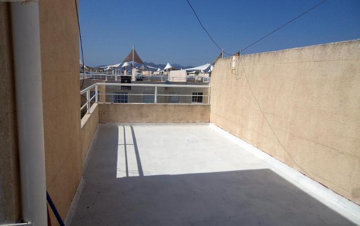 Foto de casa en venta en  , puente del mar, acapulco de juárez, guerrero, 1256417 No. 06