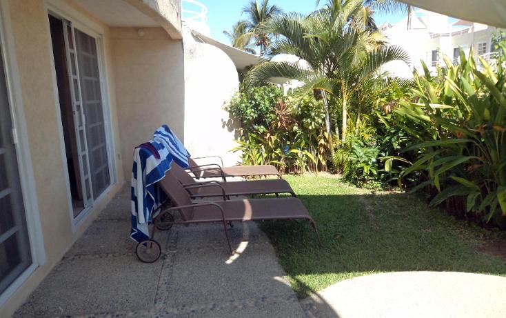 Foto de casa en venta en  , puente del mar, acapulco de juárez, guerrero, 1256417 No. 07