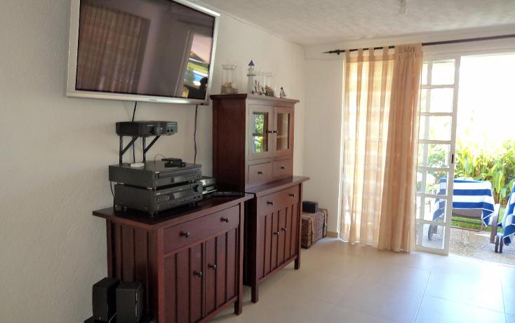 Foto de casa en venta en  , puente del mar, acapulco de juárez, guerrero, 1256417 No. 08
