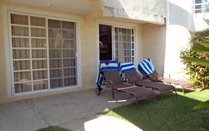 Foto de casa en venta en  , puente del mar, acapulco de juárez, guerrero, 1256417 No. 10