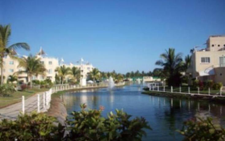 Foto de casa en venta en  , puente del mar, acapulco de ju?rez, guerrero, 1266189 No. 03