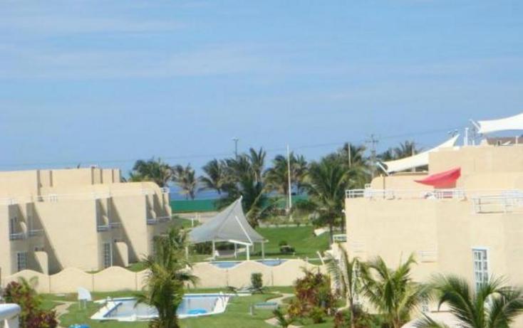 Foto de casa en venta en  , puente del mar, acapulco de ju?rez, guerrero, 1266189 No. 04