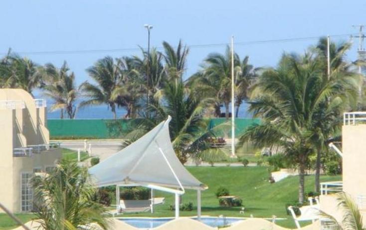 Foto de casa en venta en  , puente del mar, acapulco de ju?rez, guerrero, 1266189 No. 05