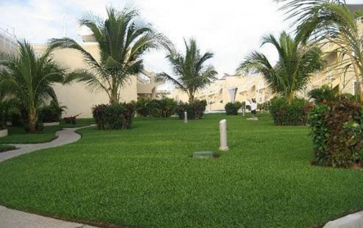 Foto de casa en venta en  , puente del mar, acapulco de ju?rez, guerrero, 1266189 No. 12