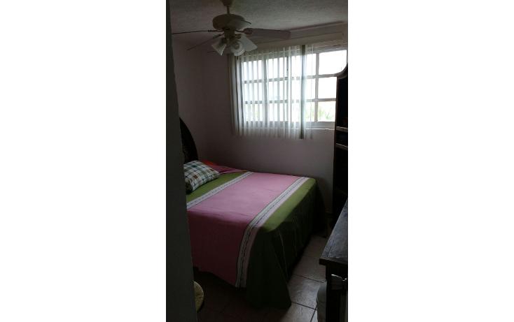 Foto de casa en renta en  , puente del mar, acapulco de ju?rez, guerrero, 1423151 No. 07