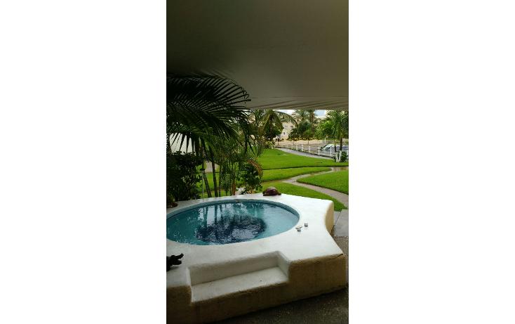 Foto de casa en renta en  , puente del mar, acapulco de ju?rez, guerrero, 1423151 No. 14