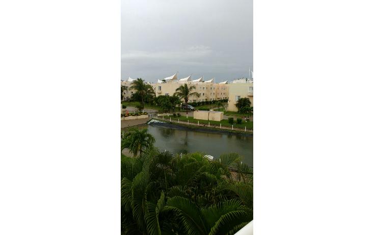 Foto de casa en renta en  , puente del mar, acapulco de ju?rez, guerrero, 1423151 No. 18