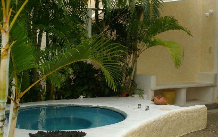 Foto de casa en condominio en renta en, puente del mar, acapulco de juárez, guerrero, 1423929 no 01