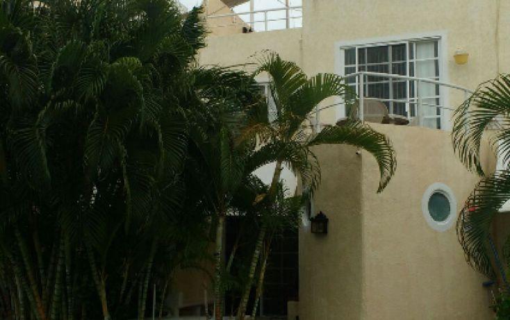 Foto de casa en condominio en renta en, puente del mar, acapulco de juárez, guerrero, 1423929 no 02