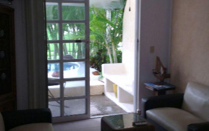 Foto de casa en condominio en renta en, puente del mar, acapulco de juárez, guerrero, 1423929 no 03