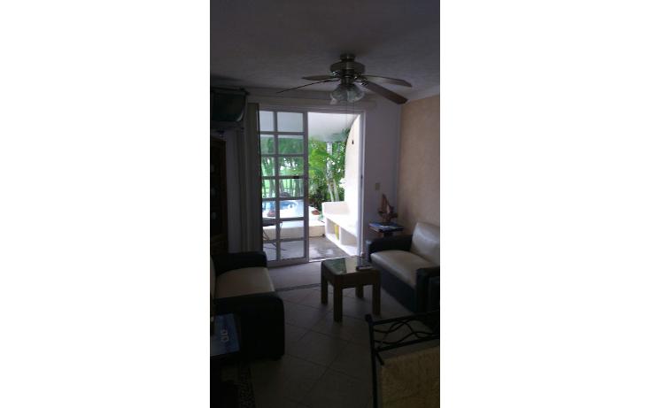 Foto de casa en renta en  , puente del mar, acapulco de ju?rez, guerrero, 1423929 No. 03