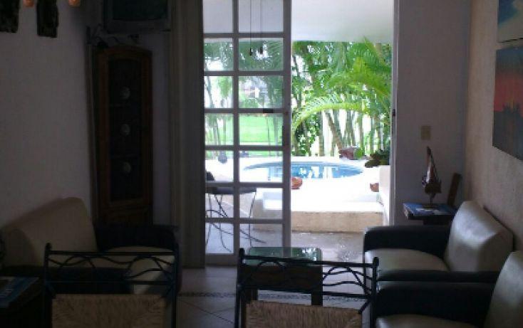 Foto de casa en condominio en renta en, puente del mar, acapulco de juárez, guerrero, 1423929 no 04