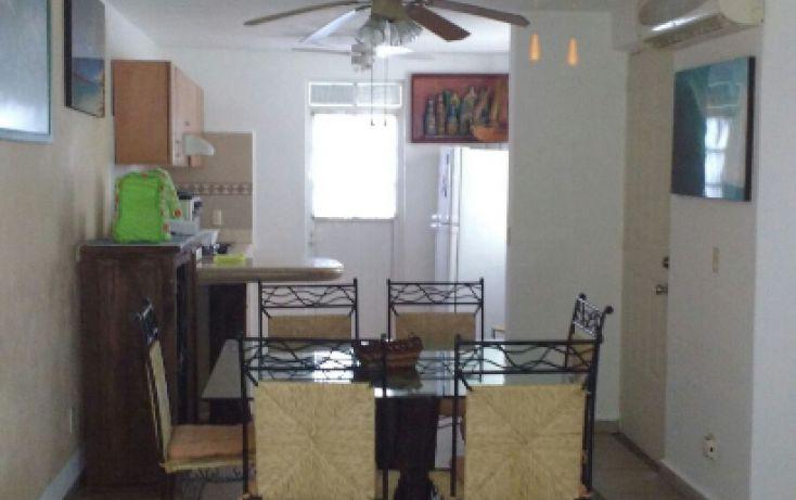 Foto de casa en condominio en renta en, puente del mar, acapulco de juárez, guerrero, 1423929 no 06