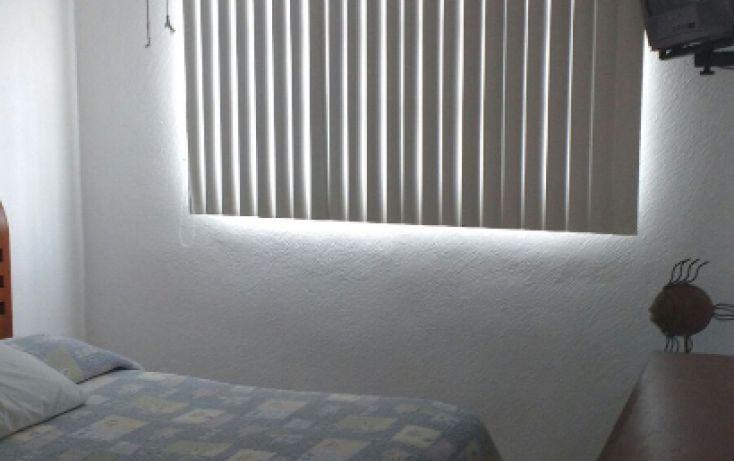 Foto de casa en condominio en renta en, puente del mar, acapulco de juárez, guerrero, 1423929 no 07