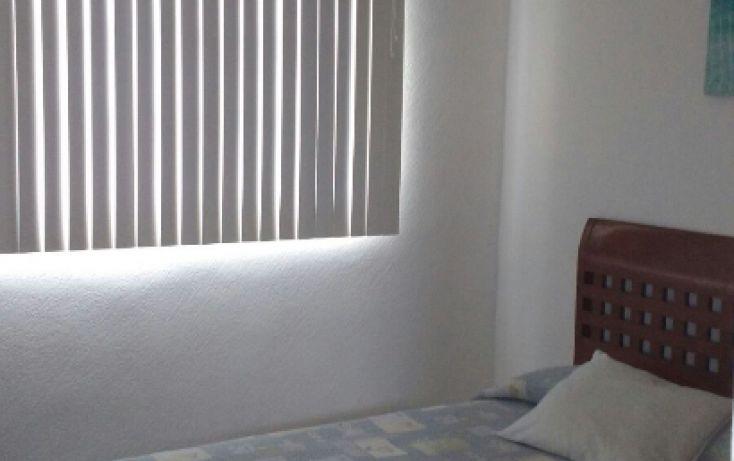 Foto de casa en condominio en renta en, puente del mar, acapulco de juárez, guerrero, 1423929 no 08