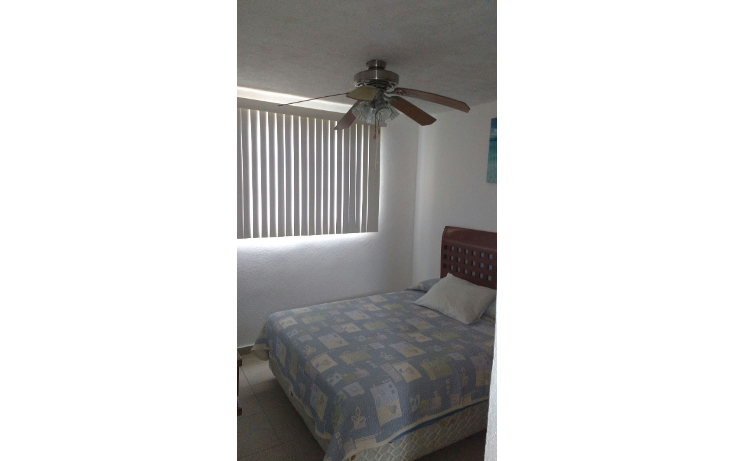 Foto de casa en renta en  , puente del mar, acapulco de ju?rez, guerrero, 1423929 No. 08