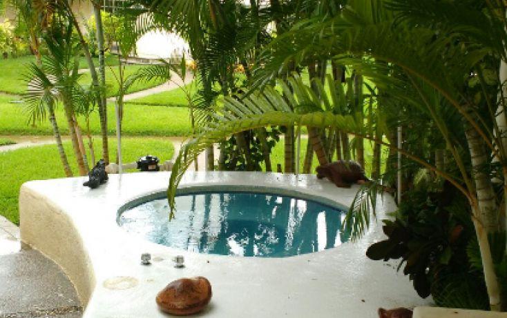 Foto de casa en condominio en renta en, puente del mar, acapulco de juárez, guerrero, 1423929 no 11