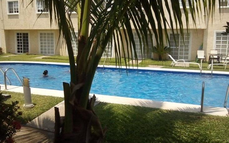 Foto de casa en venta en  , puente del mar, acapulco de juárez, guerrero, 1533454 No. 01