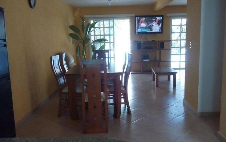 Foto de casa en venta en  , puente del mar, acapulco de juárez, guerrero, 1533454 No. 02